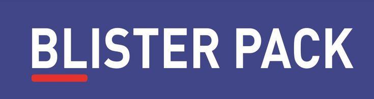 Blister Pack presenta  un seguro para tecnología portátil - http://www.tecnogaming.com/2015/01/blister-pack-presenta-un-seguro-para-tecnologia-portatil/