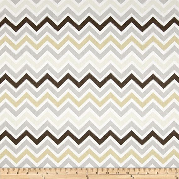 CLEARANCE Table Runner Premier Prints River Rock by Modernality2