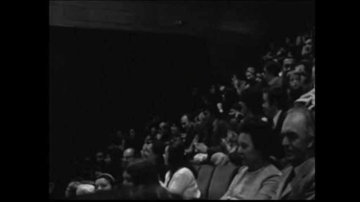 Une Histoire D'Amour (1971)