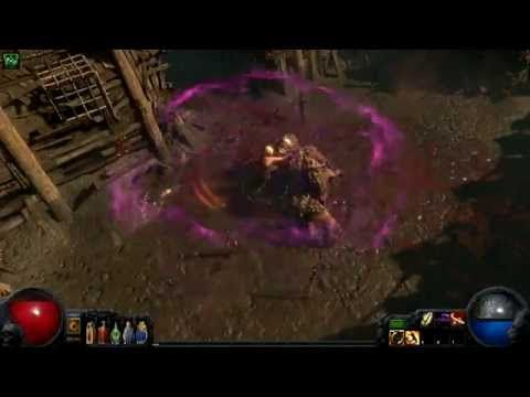 Path of Exile: Awakening Expansion Dated - http://www.continue-play.com/news/path-of-exile-awakening-expansion-dated/