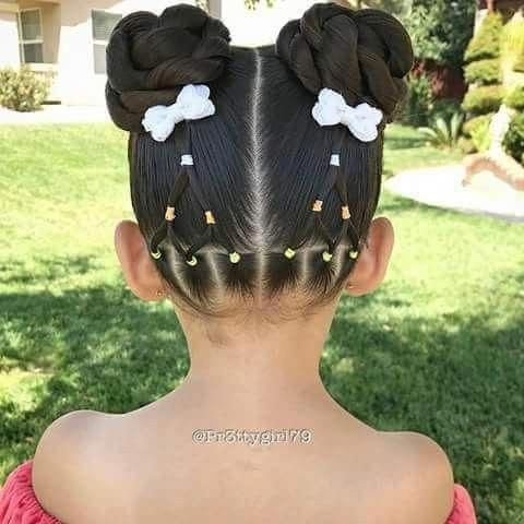 By using stand-in photos of  black girl hairstyles you can get an idea of what the effect might or might not accomplish for you. black girl hairstyles...