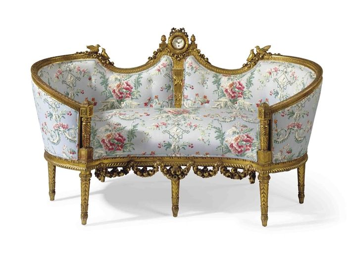 1069 best images about antique furniture stuff etc on