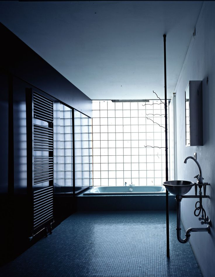 68 besten Badgestaltung Bilder auf Pinterest - badezimmer 1990