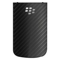 Blackberry Bold 9900 Battery Back Cover - Black - Get The Latest Battery Covers @ Day2day at Low Prices, Hurry Today!