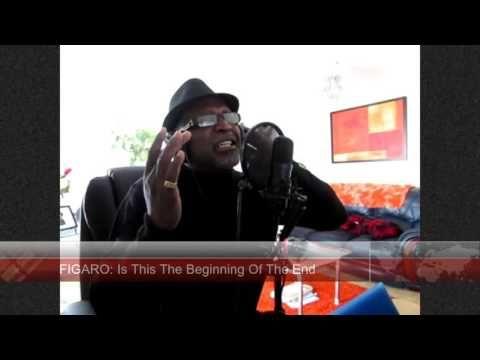 FIGARO ~ Working On A Forklift ~ Reggae Music 2016 - Reggae Music Video - BEAT100