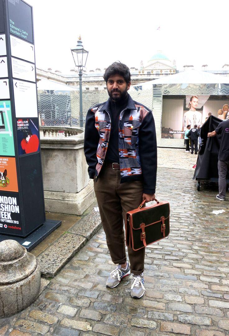 Urban man #sneakers #khaki