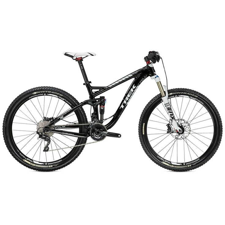 12 best Sixfifty / 650b Full Suspension images on