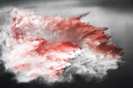Season's brochure by moodley brand identity + making-of.CREDITSClient: Opernhaus Graz GmbH Managing director: Elisabeth Sobotka Texts: Eva Bucht, Birgit Amlinger, Bernd Krispin Creative direction: Mike Fuisz Artdirection and graphic design: Wolfgan…