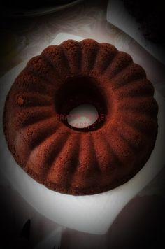 Bayatlamayan Nişastalı Kek nasıl yapılır