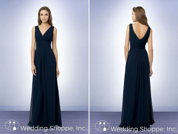 Our Favorite Black Tie Bridesmaid Dresses From The Always Affordable And Beautiful Bill Levkoff Line Find Formal Fabulous Wedding Attire Today