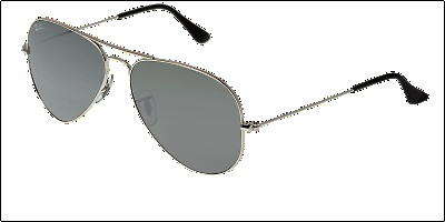 ray ban sunglasses outlet 2017