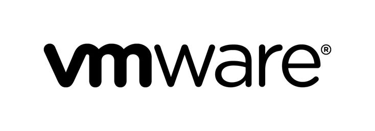 VMWare ESXi Training by IT Professionals. Server Virtualization training classes at Noida, Delhi, Gurgaon, Ghaziabad, Chandigarh, India, Australia, Dubai, Canada
