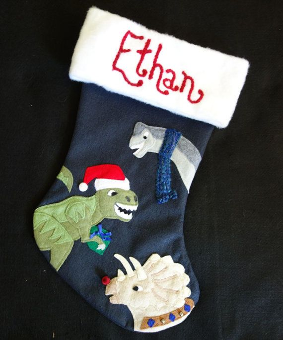 152 best Shop | Christmas Stockings images on Pinterest ...