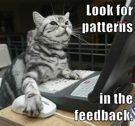 363 best Growth Mindset Memes images on Pinterest