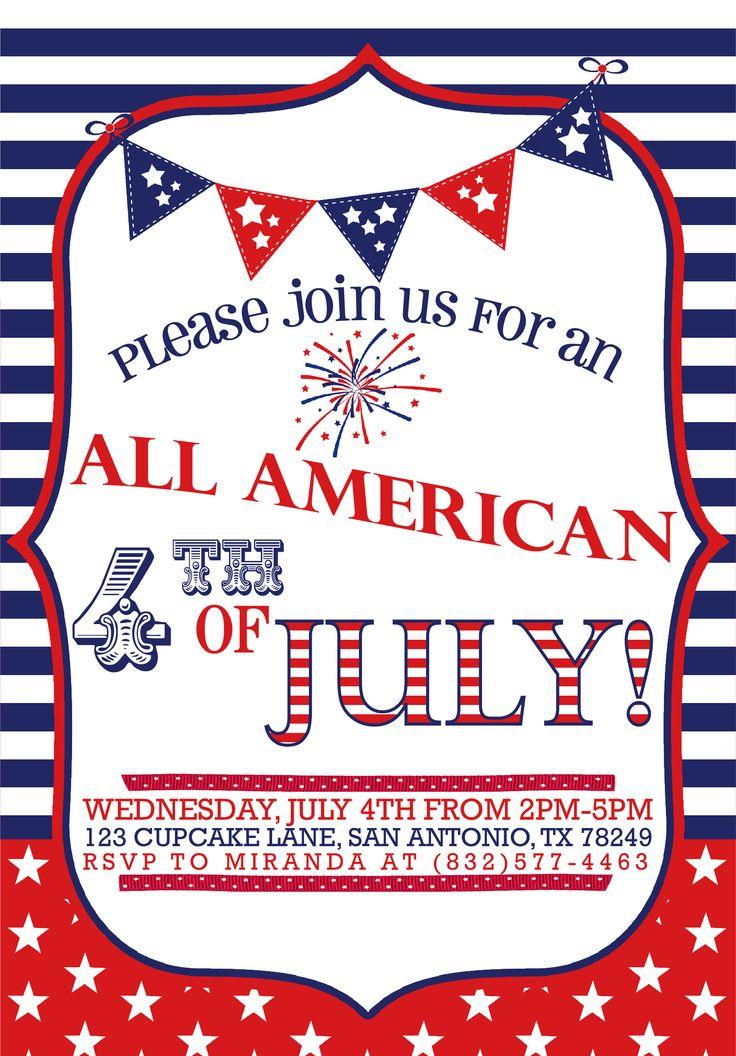 help me to win one year high school in America! http://www.wineenjaarhighschool.nl/inzendingen/209/lois-martin#