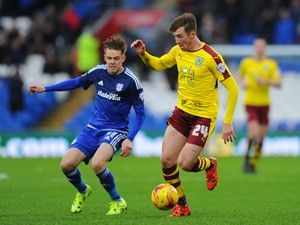 Bolton Wanderers sign Craig Noone on permanent deal