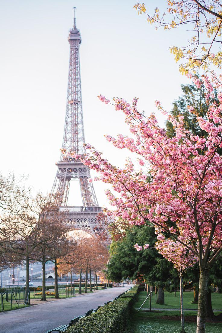 Top 10 Dinge, die in Paris zu tun sind – Die besten Angebote für Sehenswürdigkeiten in Paris