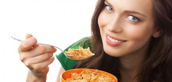 Hoe gezond is een vetarm dieet?