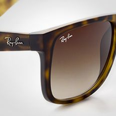 rayban usa  17 Best images about Ray-Ban on Pinterest