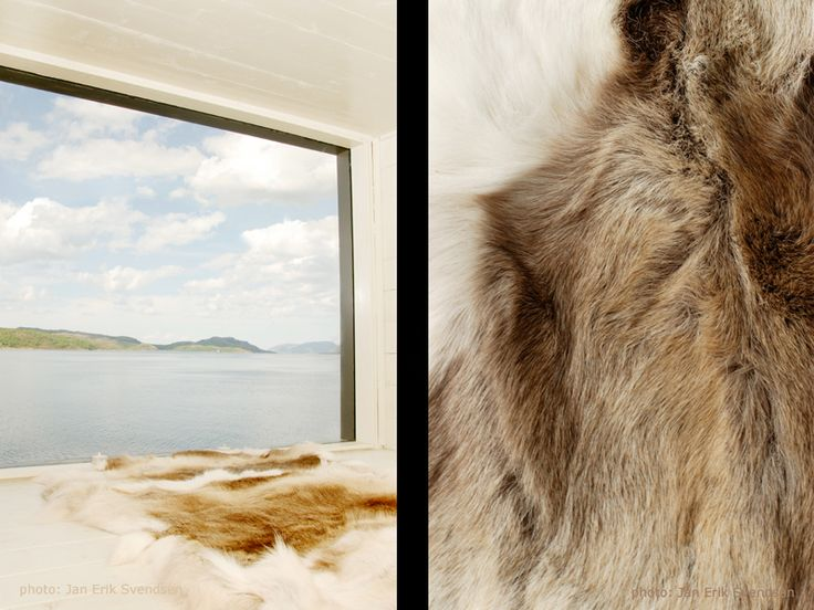 Gallery - Hotel Kirkenes / Rintala Eggertsson Architects - 10