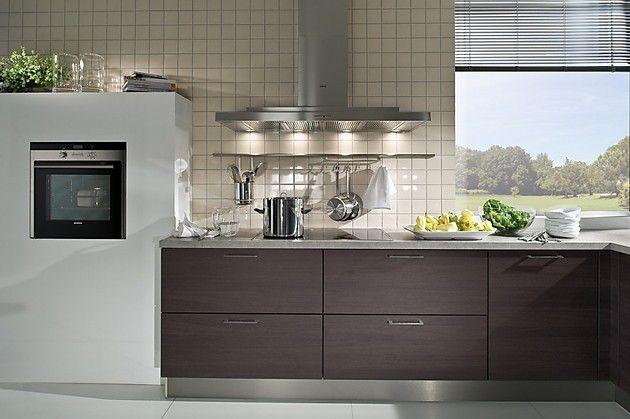 1000+ images about küche on Pinterest Plan de travail, Kitchen