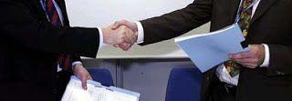 Protocollum.  Etiqueta. Imagen y Protocolo: En el Lenguaje corporal, las Manos hablan. Un tema...