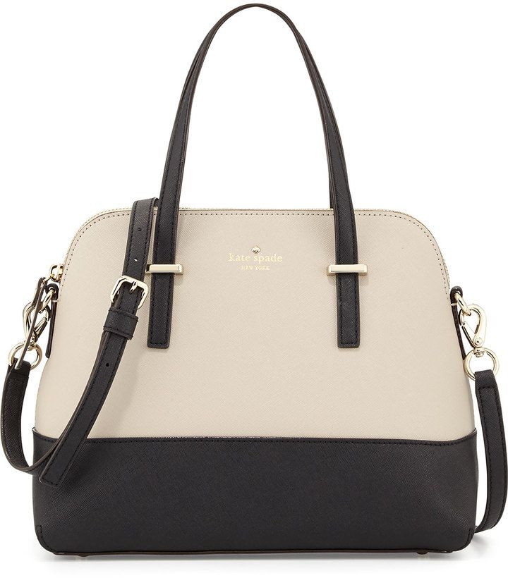 58 best Bags & Purses images on Pinterest | Nordstrom, Bags and ...