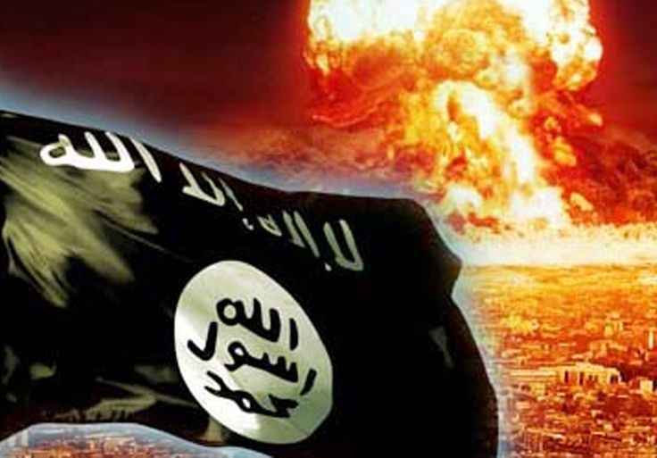 Escalofriantes profecías de Nostradamus revelan la caída de París, Isis y la Tercera Guerra Mundial   Ojo Sabio