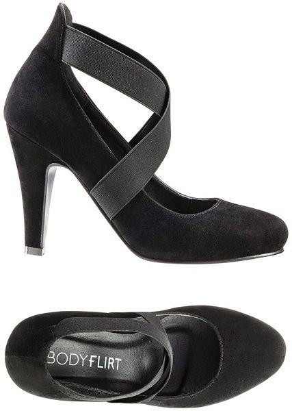 Pantofi pumps Un model elegant în • 89.9 lei • Bon prix