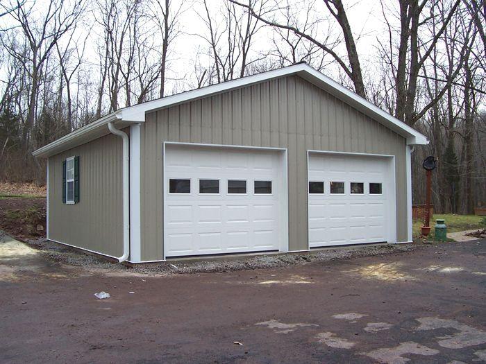 Metal Garage Buildings Building, Metal Garage Buildings Knoxville Tn
