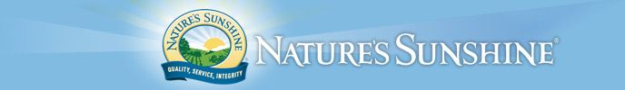 natures sunshine, the highest quality herbal, vitamin, mineral and nutritional supplements world wide