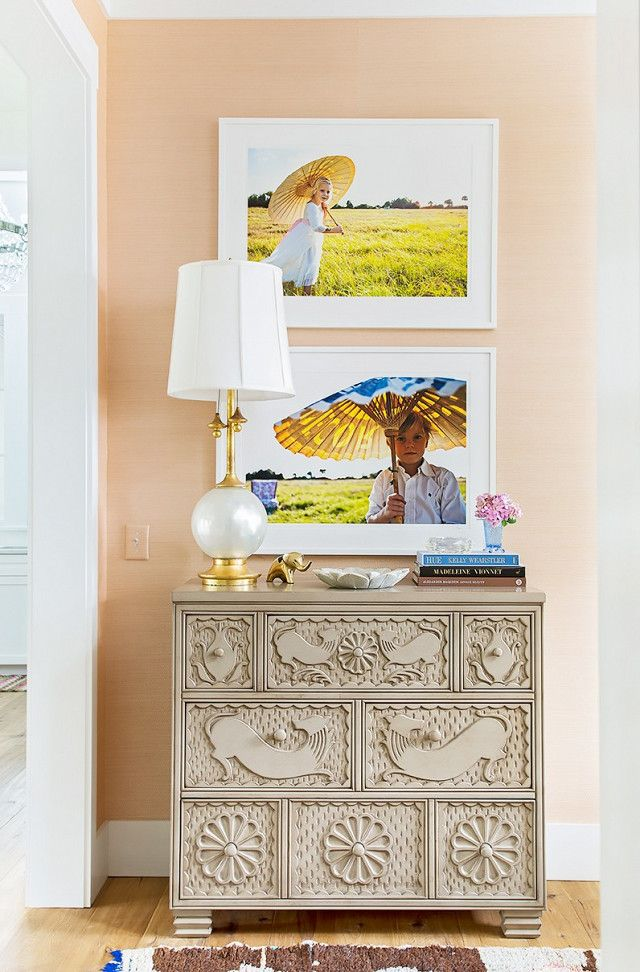 charleston home design%0A This Interior Designer u    s Charleston Home Breaks Every Rule u    and It u    s Good