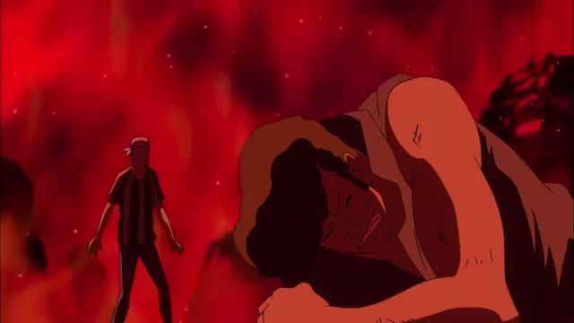 One Piece Episode 660 English Subbed | Watch cartoons online, Watch anime online, English dub anime
