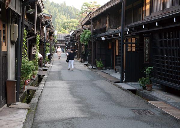 hidatakayama