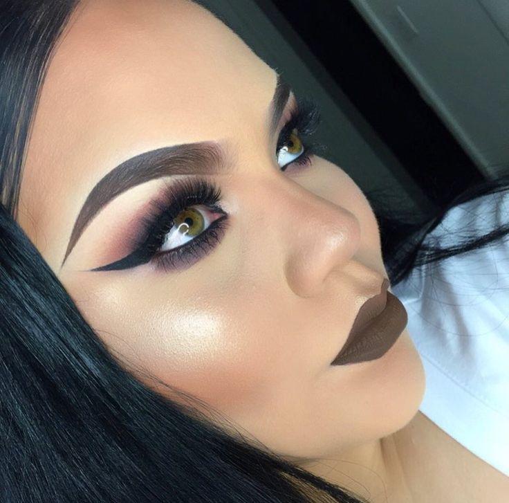 @makeupbyjenm