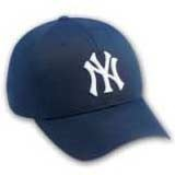 NYY-never gets old