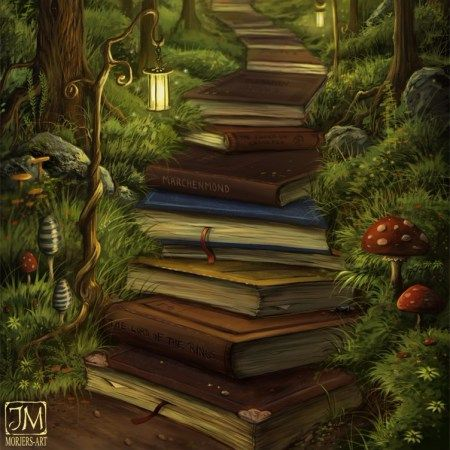 cropped-the_reader_s_path_by_jerry8448-d5pq1yx