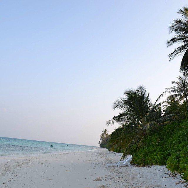 #maldivesislands #mavi #gökyüzü #deniz #yeşil #ağaçlar #beyaz #kum #plaj #sahil #doğa #manzara #hayat #huzur #tatil #seyahat #lovelyislands #pure #nature #landscape #indianocean #beach #view #relaxation #peace #love #maldives by ph_kevok