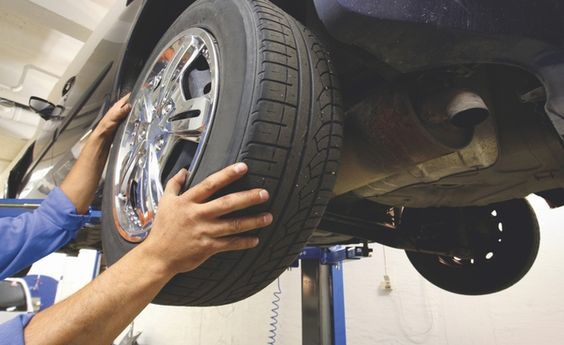 25 Best Ideas About Auto Body Repair On Pinterest Car