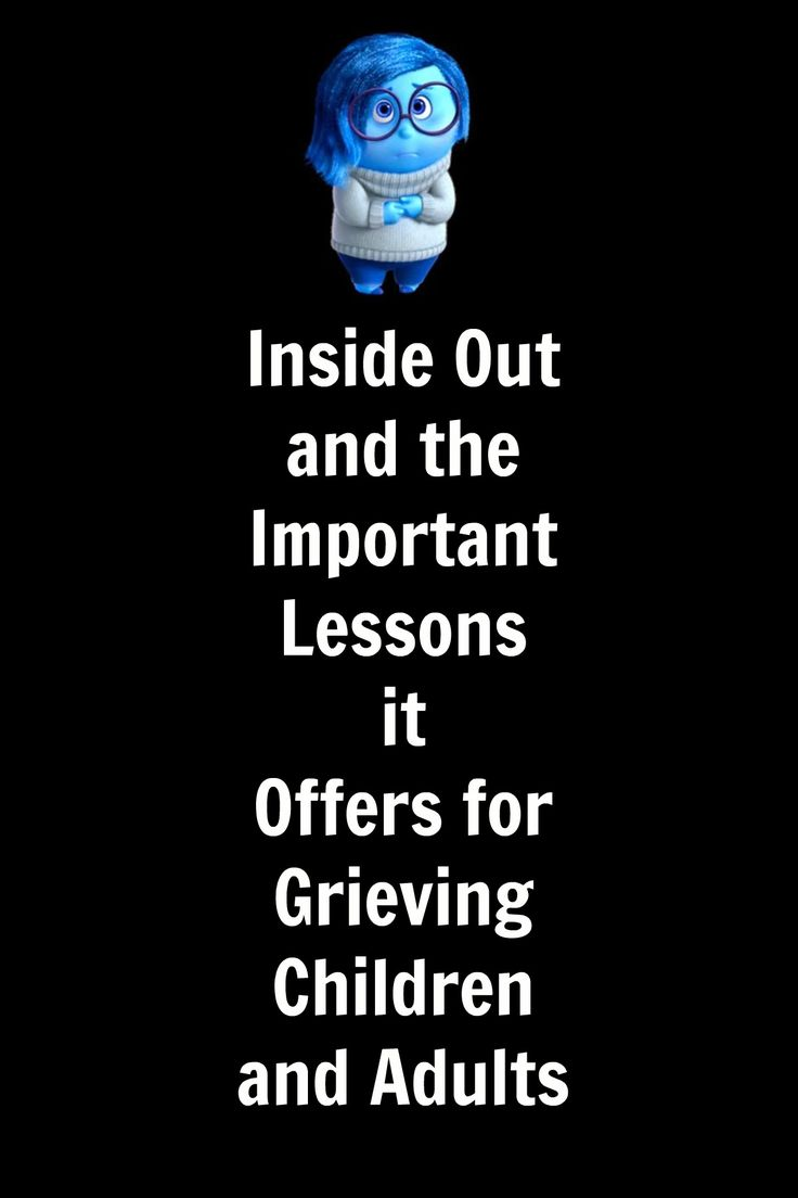 ebook Tears of a Clown: Glenn Beck and the Tea Bagging of America