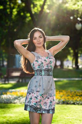 Women Network Angelika Network Russian 110