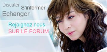 Site de France Lymphome Espoir avec le forum pour se soutenir, échanger, discuter et guérir des cancers invisibles de la lymphe et du sang...