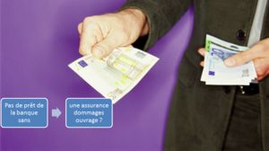 banque assurance dommage ouvrage