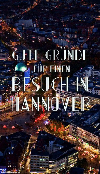 Hannover hat mehr zu bieten, als es auf den ersten Blick den Anschein macht: schöne Gärten, Kultur – und viel Normalität. Diese Normalität, die so mancher mit Durchschnittlichkeit gleichtut, ist es erst, was der Stadt ihren Charme verleiht.