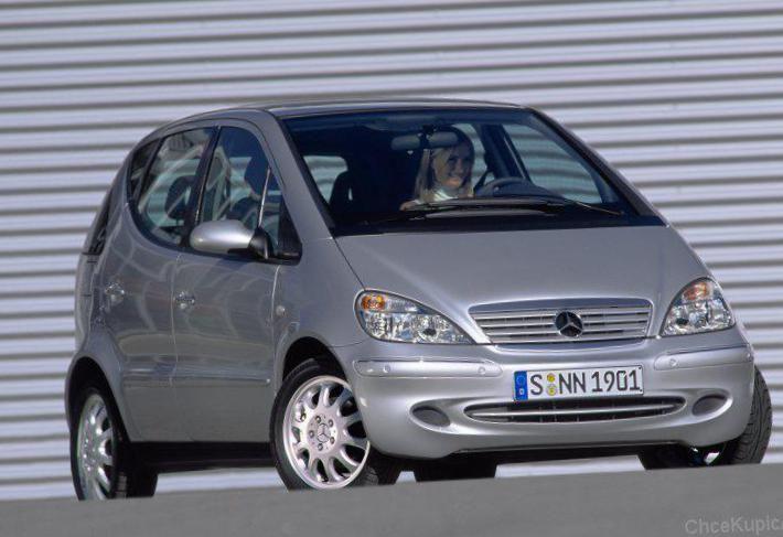Vito Kombi (W447) Mercedes sale - http://autotras.com