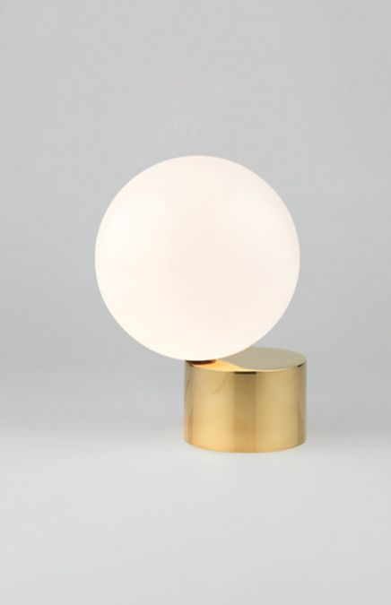 """andreperron: """"The London-based designer Michael Anastassiades. The stunning result of an encounter between poetry of art and industrial design. http://michaelanastassiades.com """""""