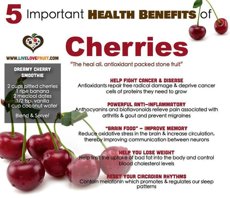 healthy fruits for skin healthy fruit cobbler