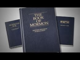 mormon bible - Google Search
