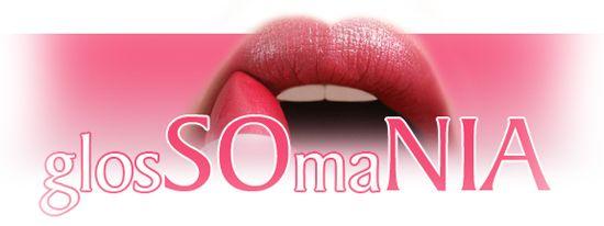 """Le Masque Visage """"Double-Gus"""" : éclat, anti-points noirs et hydratant. : Les Chroniques de Sonia"""
