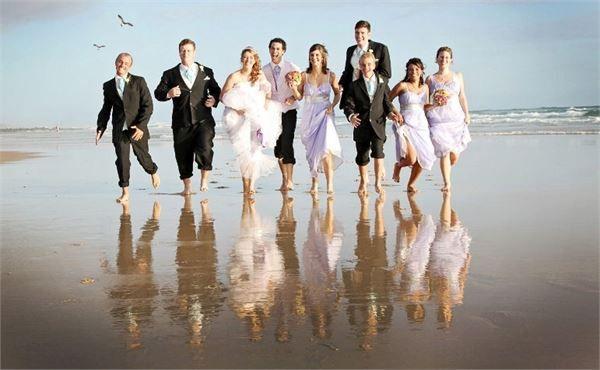 Trennery's Hotel Wedding Venue